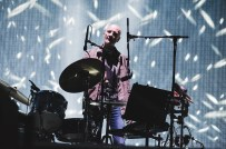 radiohead (27 di 78)