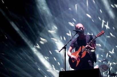 radiohead (28 di 78)
