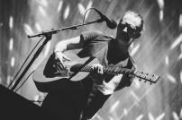 radiohead (29 di 78)