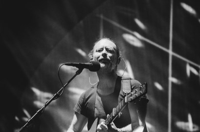 radiohead (33 di 78)