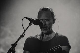 radiohead (47 di 78)