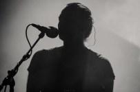 radiohead (49 di 78)