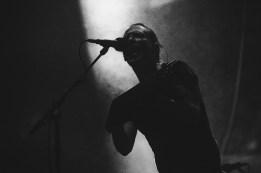 radiohead (65 di 78)