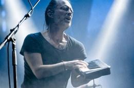 radiohead (71 di 78)