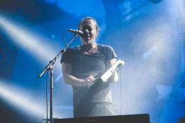 radiohead (72 di 78)