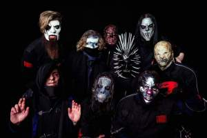 "SLIPKNOT: la band annuncia il nuovo tour nel 2020. L'album ""We Are Not Your Kind"" esce il 9 agosto."