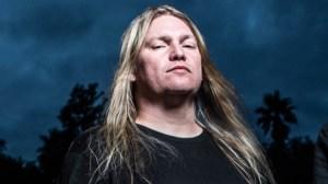 E' morto Reed Mullin, batterista dei Corrosion Of Conformity.
