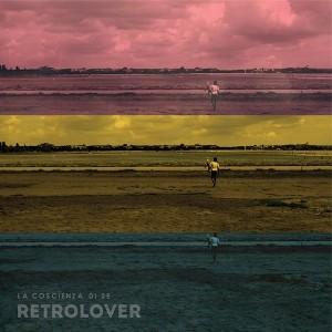 retrolover-musica-download-streaming-la-coscienza-di-se