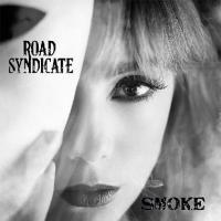 Road Syndicate in uscita il 10 Luglio il loro primo album!