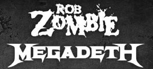 rob_zombie_megadeth