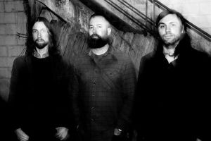 Russian Circles, tre date in Italia
