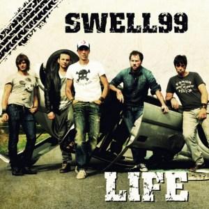 swell cd 3