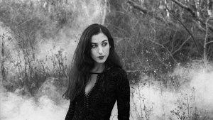 Marissa Nadler, tre date in Italia a settembre