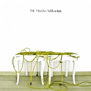 the-yellow-lol-a-bye-cover2013