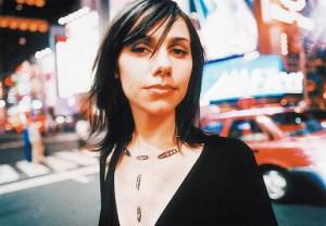 I primi dischi di PJ Harvey saranno ristampati