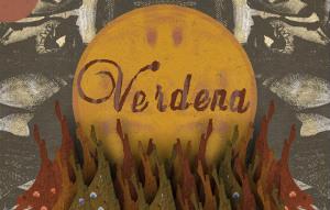 verdena-nuovo-album-2015