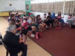 Relief Teaching, Teaching Strategies
