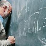 Teaching strategies for Misbehaving students.