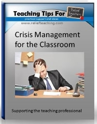Crisis ebook cover 200x250