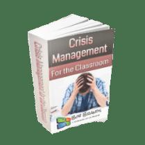 Crisis Management