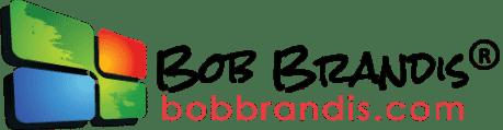 bob brandis