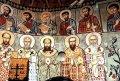 """""""В христианстве много подсказок для ответа на сегодняшние вопросы"""""""