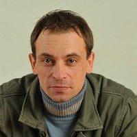 В Славянске погиб пономарь Киево-Печерской лавры, командовавший отрядом повстанцев