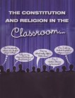 constitutionandreligionintheclassroom