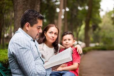 familia_biblia