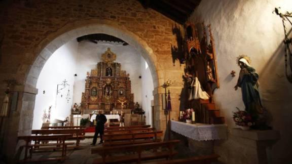 parroquia_rural