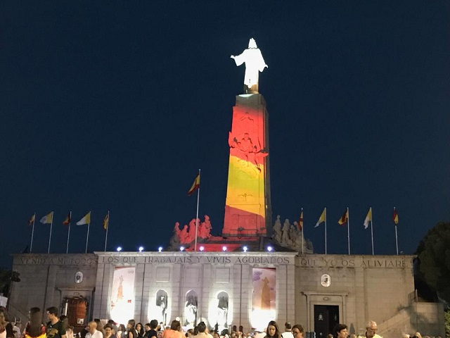 consagracion-espana5