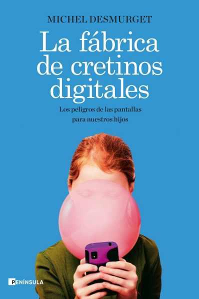 libro-cretinos-digitales