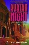 Avatar of Night