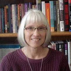 cult expert Rosanne Henry