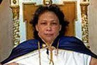 cult leader Lia Eden
