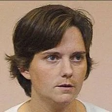 Mary Winkler has full custody of her three daughters