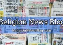religion news blog
