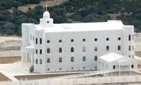 FLDS temple in Eldorado, Texas