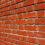 misc-brick-wall