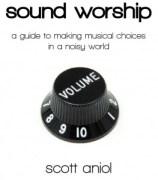 soundworshipscottaniol