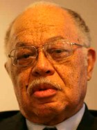 Charged with multiple counts of first degree murder - Dr. Kermit Gosnell