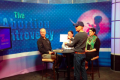 Adventist Pro-Life Advocates Complete Filming 13-Part Series on Abortion