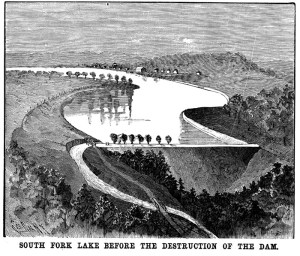 F-P1_Spillway_drawing