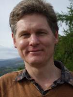 Steve Sutcliffe