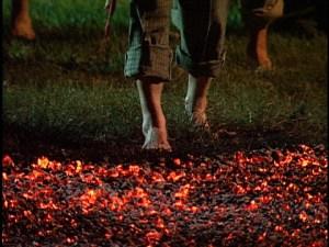 greece-firewalking