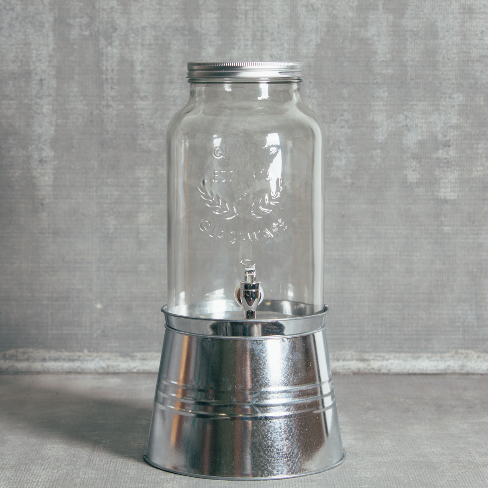 Essential Drink Dispenser Relish Decor Onion Pickle Design And Bulk Condiment Dispensers