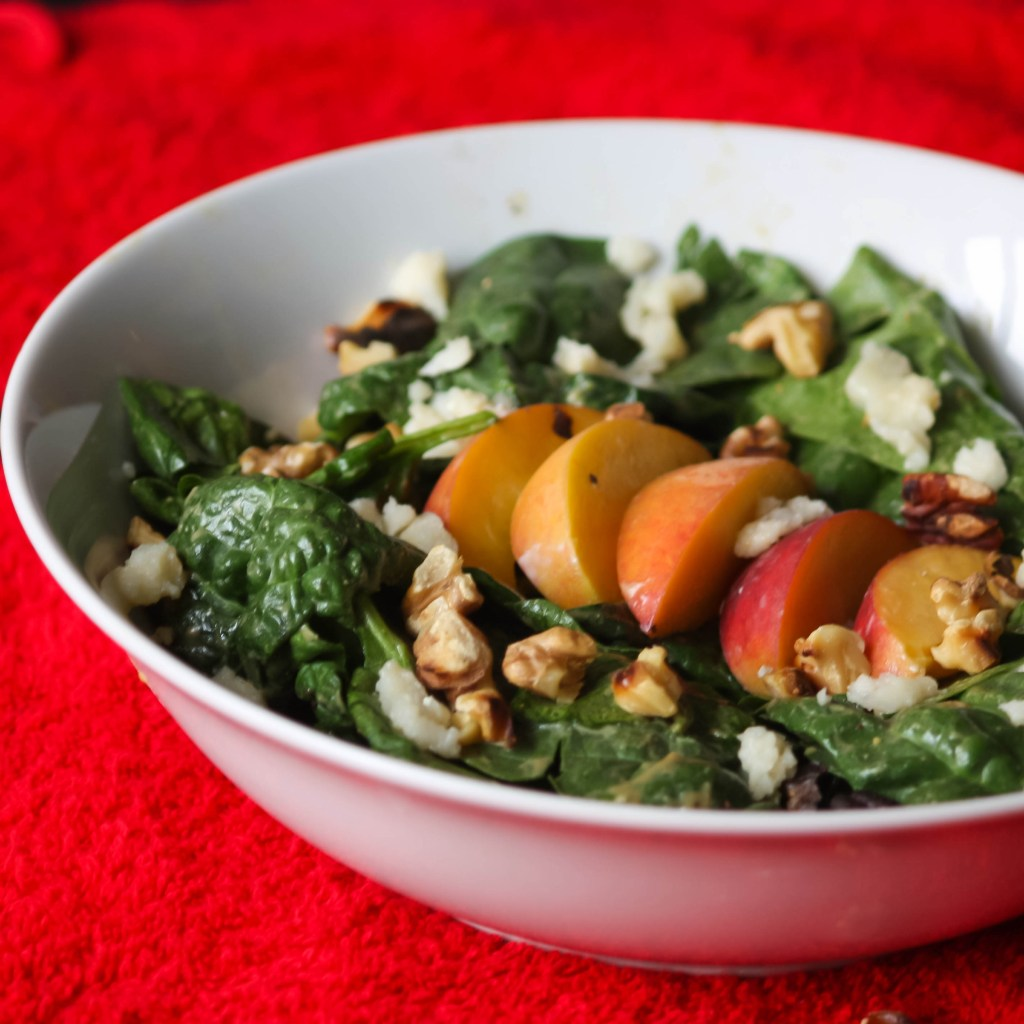 Spinach_peach_feta_walnut_Relishthebite-2