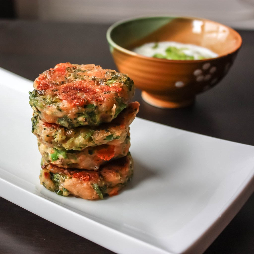 BroccoliFritters_Relishthebite-2-2