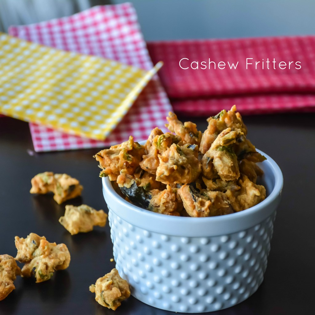 CashewFrittersname2