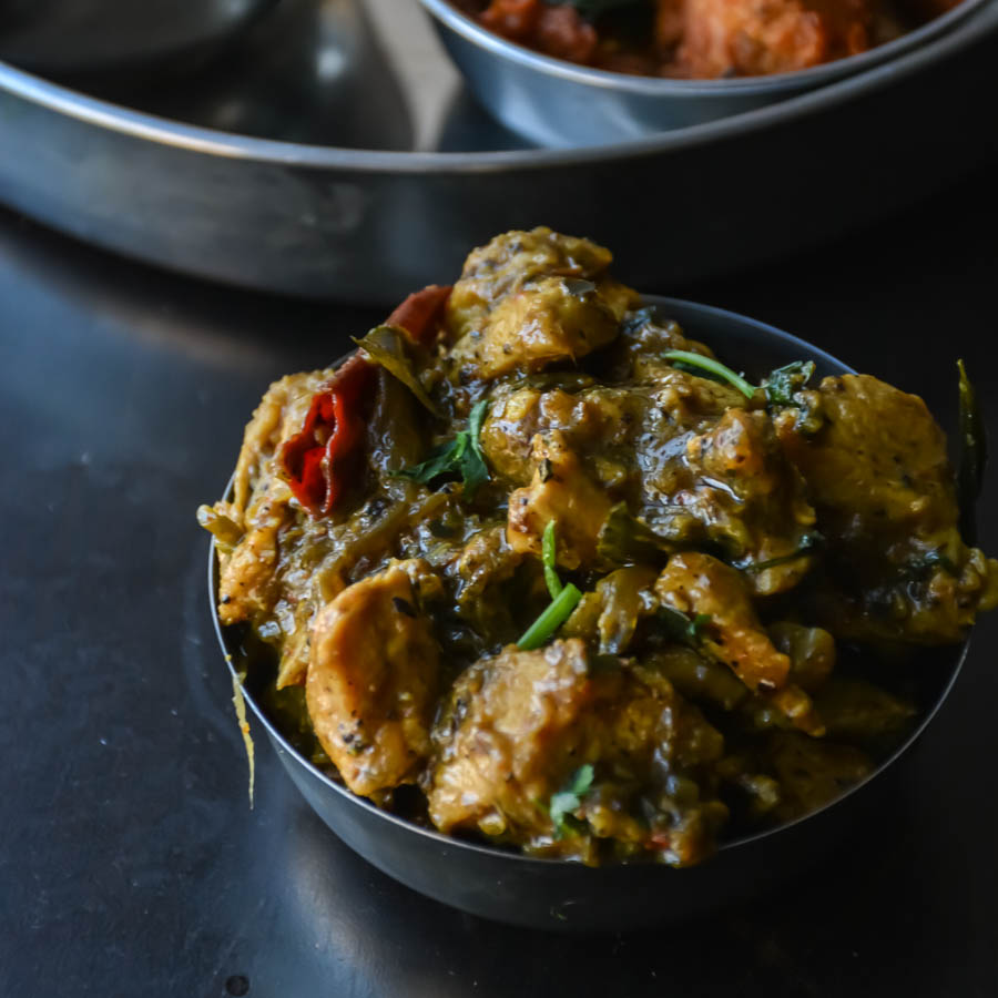 PepperChickenCurry-2